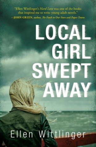 Local-Girl-Swept-Away-BGcvr-2