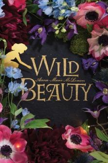 Résultats de recherche d'images pour «wild beauty anna marie mclemore»